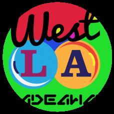 West LA Fadeaway