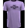 Selmer Guitar Company