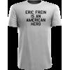 Eric Frein Is An American Hero
