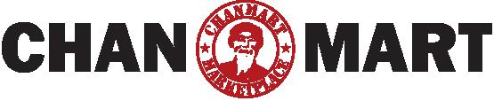 ChanMart
